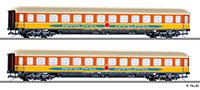 01783 | Reisezugwagenset DB