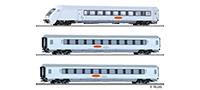 01802 | Reisezugwagenset DB AG