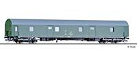 16810 | Bahnpostwagen Deutsche Post