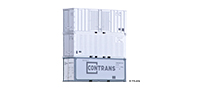 07714 | Container-Set